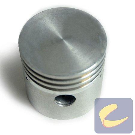 Pistão De Alumínio 51 mm. - Compressores Média Pressão - Chiaperini