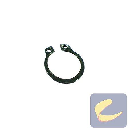 Anel Elástico I 45 - Elétricas - Chiaperini