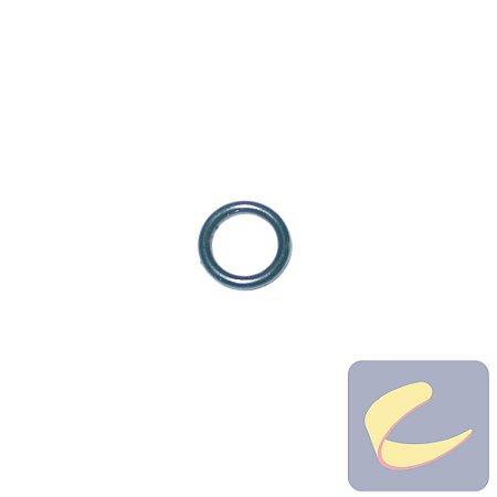 Anel O'Ring 12x1.5 Nbr - Pneumáticas - Chiaperini