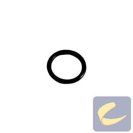 Anel O'Ring 13.5x2 Nbr - Lavadoras Superjato - Chiaperini