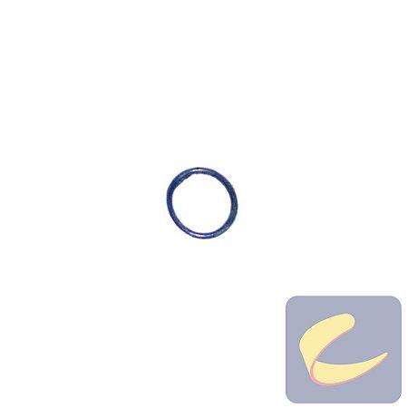 Anel O'Ring 13x1 Nbr - Pneumáticas - Chiaperini
