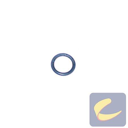 Anel O'Ring 14x2 Nbr - Pneumáticas - Chiaperini