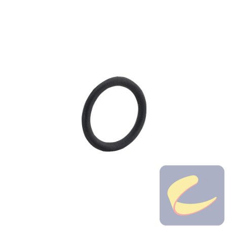 Anel O'Ring 16x2.5 Nbr - Lavadoras Lavajato - Chiaperini