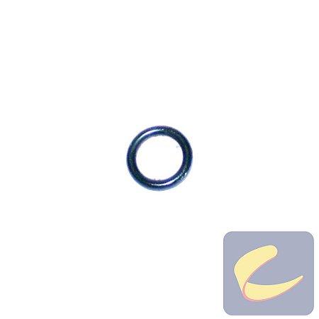 Anel O'Ring 19x3 Nbr - Pneumáticas - Chiaperini