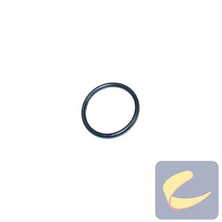 Anel O'Ring 35x3 Nbr - Pneumáticas - Chiaperini
