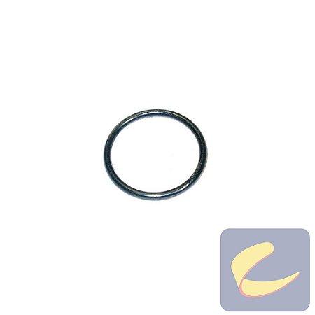 Anel O'Ring 44x3 Nbr - Pneumáticas - Chiaperini