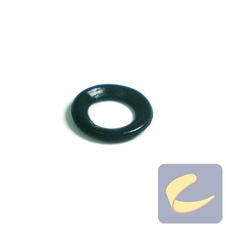 Anel O'Ring 5x1 Nbr - Pneumáticas - Chiaperini