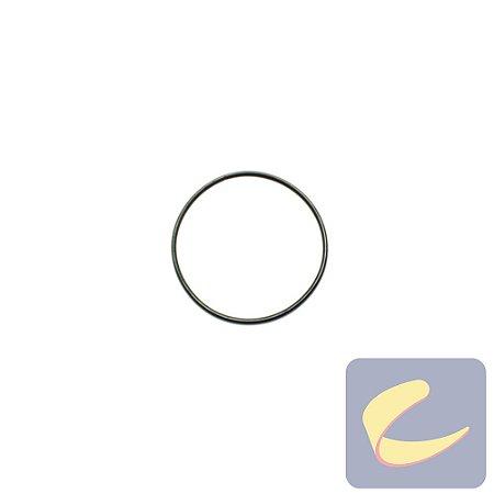 Anel O'Ring 86x2.5 Nbr - Lavadoras Superjato - Chiaperini