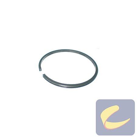 Anel Segmento 90 mm. Dbo - Compressores Alta Pressão - Chiaperini