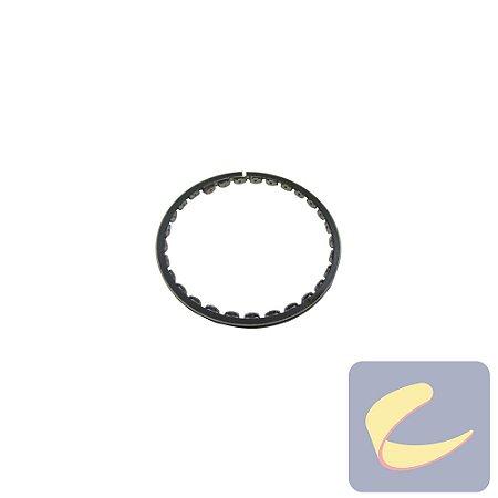Anel 90 mm. Exo Coil - Compressores Alta Pressão - Chiaperini