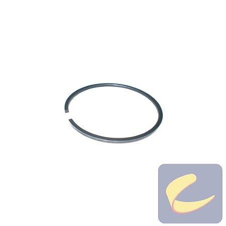 Anel Segmento 90 mm. Str - Compressores Alta Pressão - Chiaperini