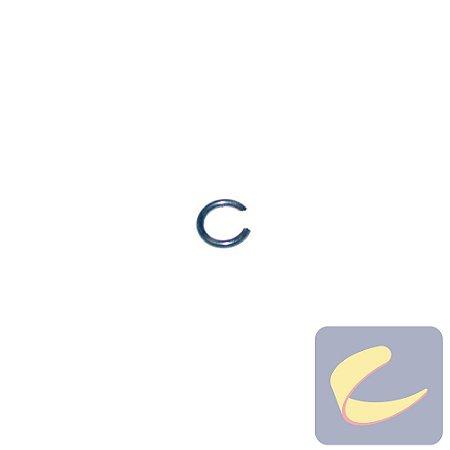 Anel Trava E11 - Pneumáticas - Chiaperini