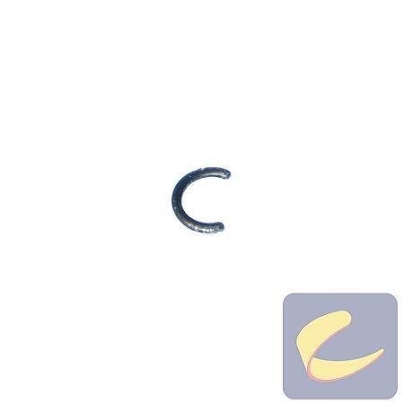 Anel Trava E13 - Pneumáticas - Chiaperini