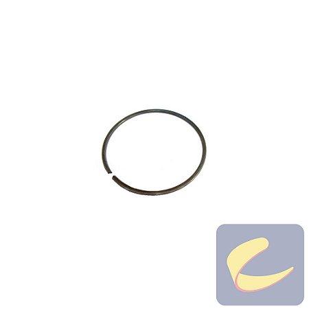 Anel Trava E32 - Pneumáticas - Chiaperini