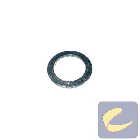 Arruela Cone M33x23x2 Pr - Pneumáticas - Chiaperini