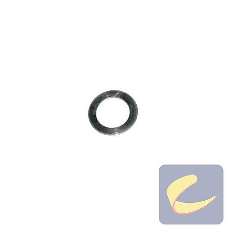 Arruela Mola 21x14x0.5 Pr - Pneumáticas - Chiaperini