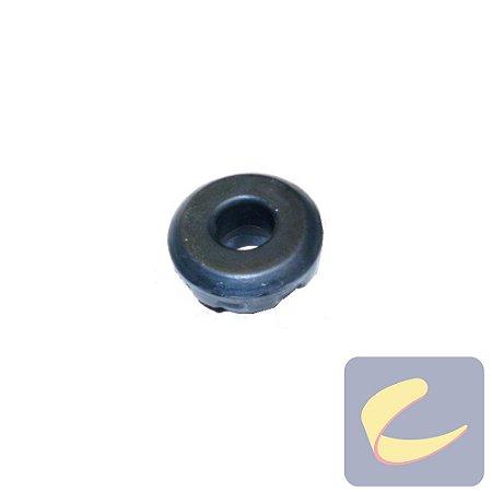 Assento Do Cilindro - Pneumáticas - Chiaperini