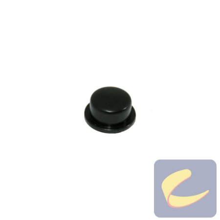 Botão Trava Prolongador - Elétricas - Chiaperini