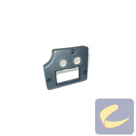 Caixa De Ligação Do Interruptor Fb13 - Elétricas - Chiaperini
