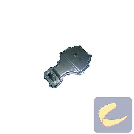 Caixa De Ligação Do Interruptor Inferior - Lavadoras Superjato - Chiaperini