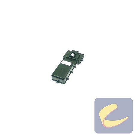 Caixa De Ligação Do Interruptor Superior - Lavadoras Superjato - Chiaperini