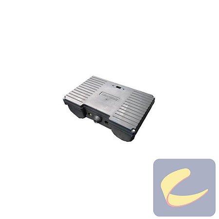 Caixa Ligação Motor - Compressores Média Pressão - Chiaperini