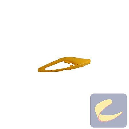 Carcaça Superior Direita - Elétricas - Chiaperini