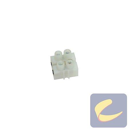 Conector Ag 450 - Elétricas - Chiaperini