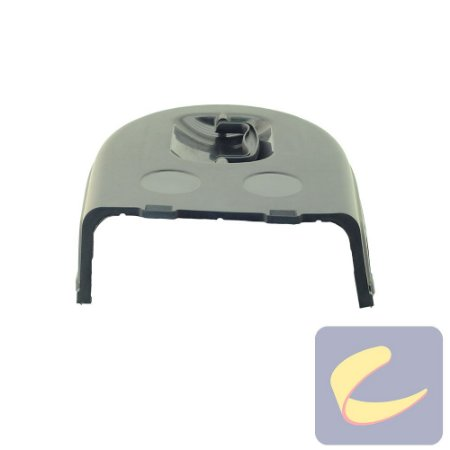 Corpo Coletor Superior Cg 46 - Elétricas - Chiaperini