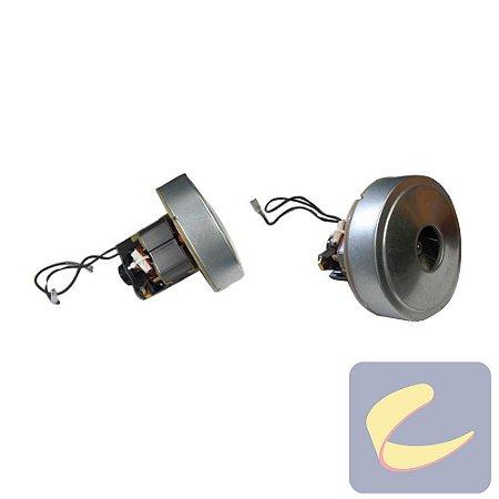 Motor (Mod. Ipx (D-1/2)-360 - 230V) - Elétricas - Chiaperini