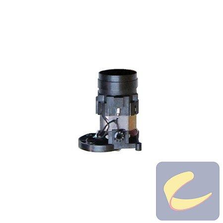 Motor Mod. Hc 8830L-220V/60Hz - Lavadoras Superjato - Chiaperini