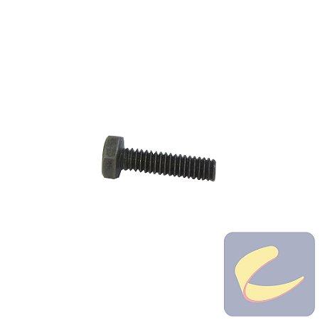 Parafuso Sext. W 1/4x1 Pr - Compressores Alta Pressão - Chiaperini