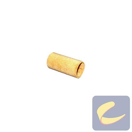Elemento Filtrante De Ar - Pneumáticas - Chiaperini