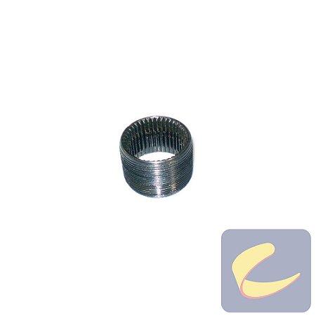 Engrenagem Interna - Pneumáticas - Chiaperini