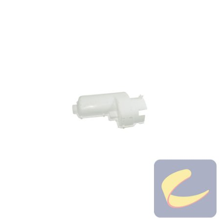 Escudo Do Motor - Lavadoras Superjato - Chiaperini