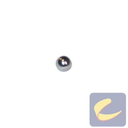 Esfera De Aço - Pneumáticas - Chiaperini