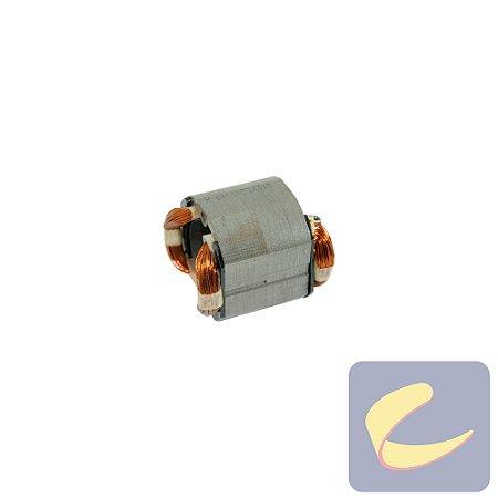 Estator (127V) - Elétricas - Chiaperini