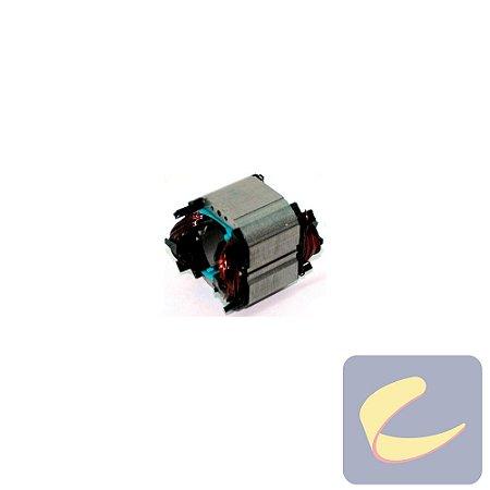 Estator (220V) - Lavadoras Superjato - Chiaperini