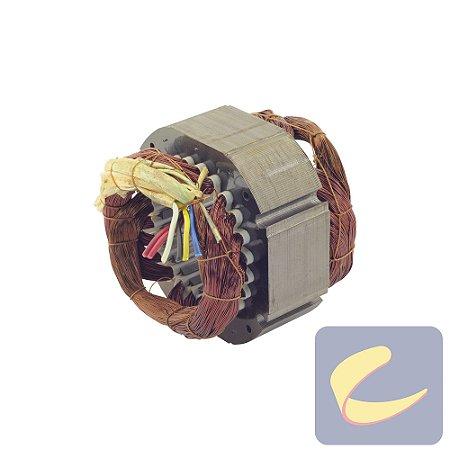 Estator 150 Watts - Elétricas - Chiaperini
