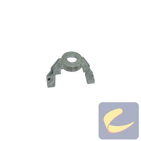Flange Superior Ag 450 - Elétricas - Chiaperini
