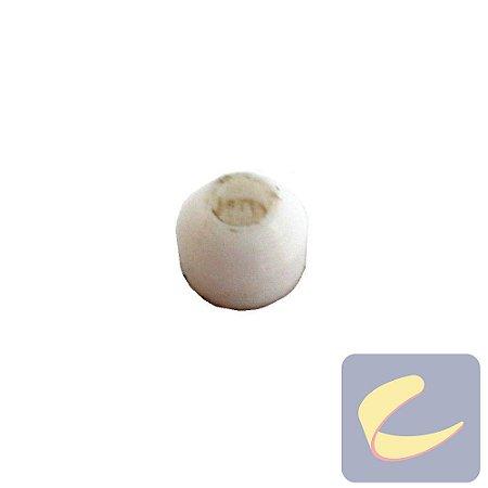 Gaxeta Da Agulha - Pneumáticas - Chiaperini