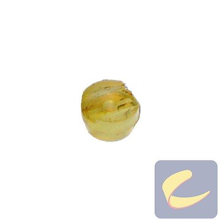 Guia - Pneumáticas - Chiaperini