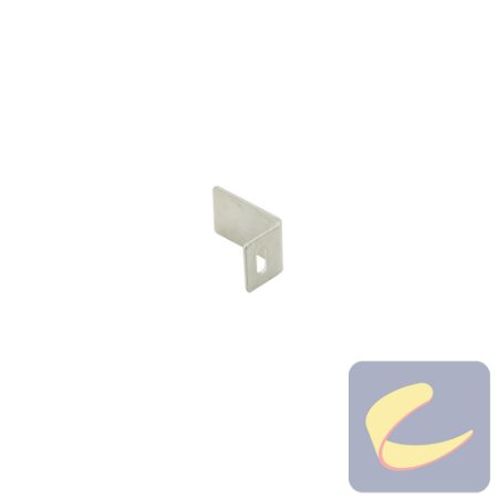 Mesa Apoio Esmeril Direita - Elétricas - Chiaperini