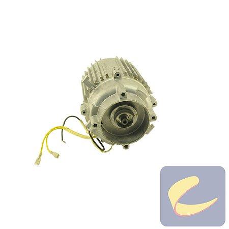 Motor (230V) - Lavadoras Superjato - Chiaperini