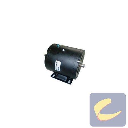 Motor Elétrico 127V/60Hz 450W Ch Fb16 - Elétricas - Chiaperini