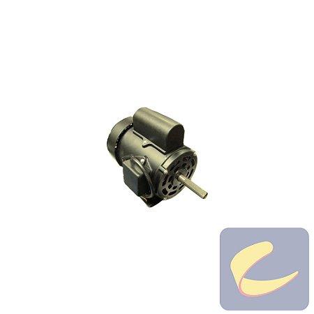 Motor Elétrico 127V/60Hz 500W - Elétricas - Chiaperini