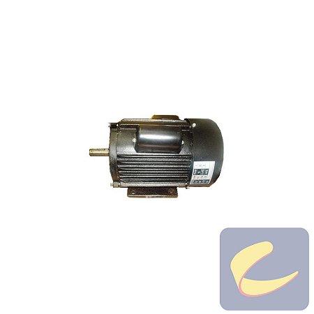 Motor Elétrico 230V/60Hz 1100W - Elétricas - Chiaperini