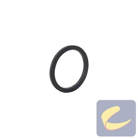 O'Ring Visor Óleo - Lavadoras Lavajato - Chiaperini