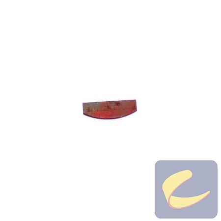 Palheta - Pneumáticas - Chiaperini