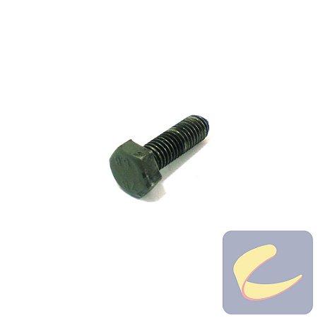Parafuso Sext. M8x25 Pr 8.8 - Compressores Baixa/ Média/ Alta Pressão - Chiaperini
